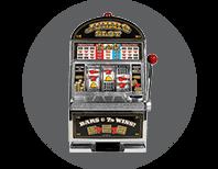 Europa casino kostenlos spielen