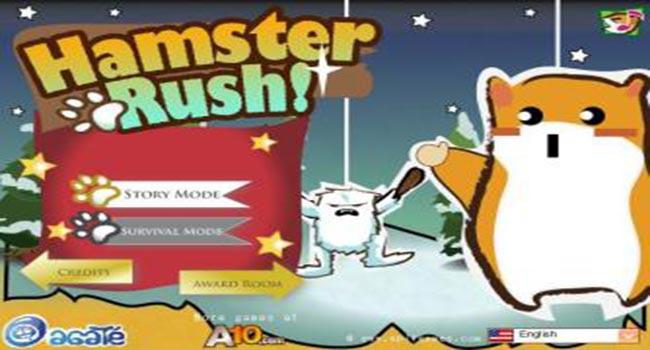 Slot Gonzos Quest –Spielen Sie Gonzos Quest kostenlos online.