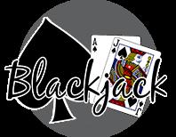 test online casino kostenlose spiele online spielen ohne anmeldung