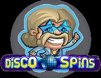 slot machine online kostenlos spielen spielhalle online