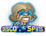 spiel slots online online spielothek