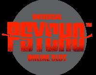 slot online online spielhalle