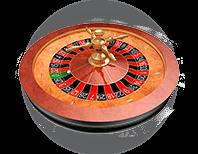 casino online kostenlos spielen lucky ladys charm kostenlos online spielen ohne anmeldung