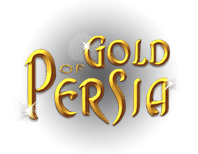 gold-of-persia-slot