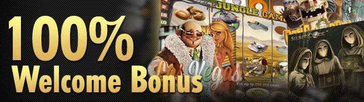 casino online roulette fruit spiel