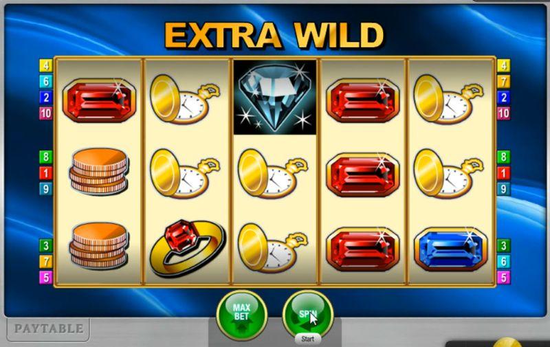 Merkur Slots Online Kostenlos