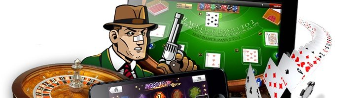 online casino blackjack spiel quest