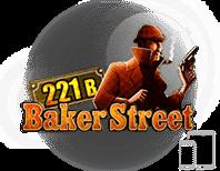 bakerstreet-221-slot