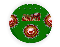 pinball-roulette