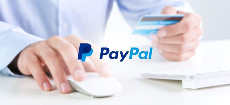 Online Spielothek Paypal