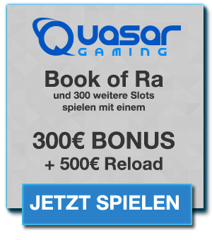 casino book of ra online online spiele 24