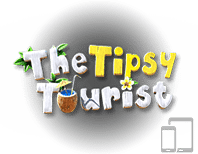 the tipsy tourist spielen