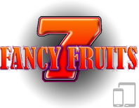 Fancy Fruits Slot +++ kostenlos spielen +++ Bally Wulff ...