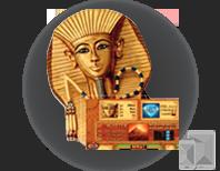 merkur casino online spiele automaten kostenlos ohne anmeldung