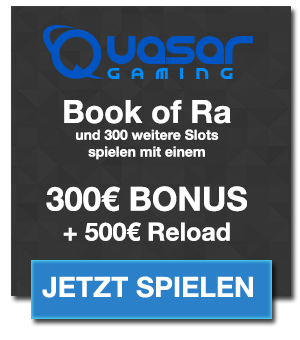 book of ra offline spielen