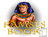 casino online spielen book of ra deluxe slot