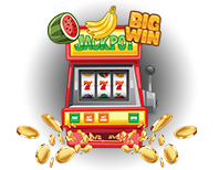 free slots online for fun echtgeld