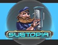 Suptopia Slot